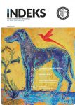 okładka indeks-183184