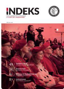 indeks-189190