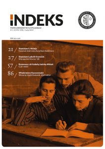 indeks-193194